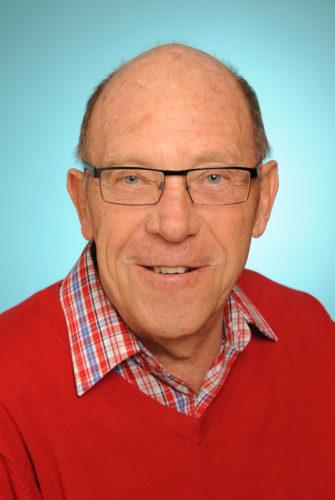 Guido Oberhauser
