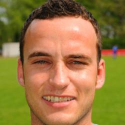 Steven Geisbauer