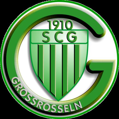 SC 1910 Großrosseln e.V.