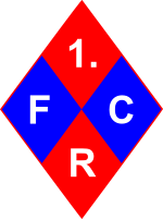 1. FC Riegelsberg