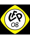 FV 08 Püttlingen