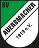 SV Auersmacher