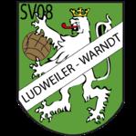 SV Ludweiler