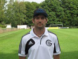 Yves Wenner