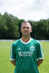 Carsten Hepper
