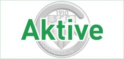 SC Großrosseln - Internetseite - Bilder - Aktive
