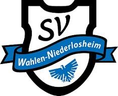SV Wahlen-Niederlosheim