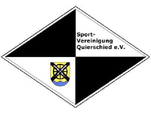 Spvgg Quierschied