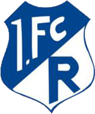 FC Reimsbach