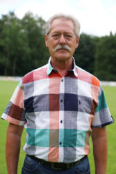 Rainer Wernet