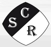 SC Reisbach