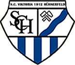 SC Viktoria Hühnerfeld
