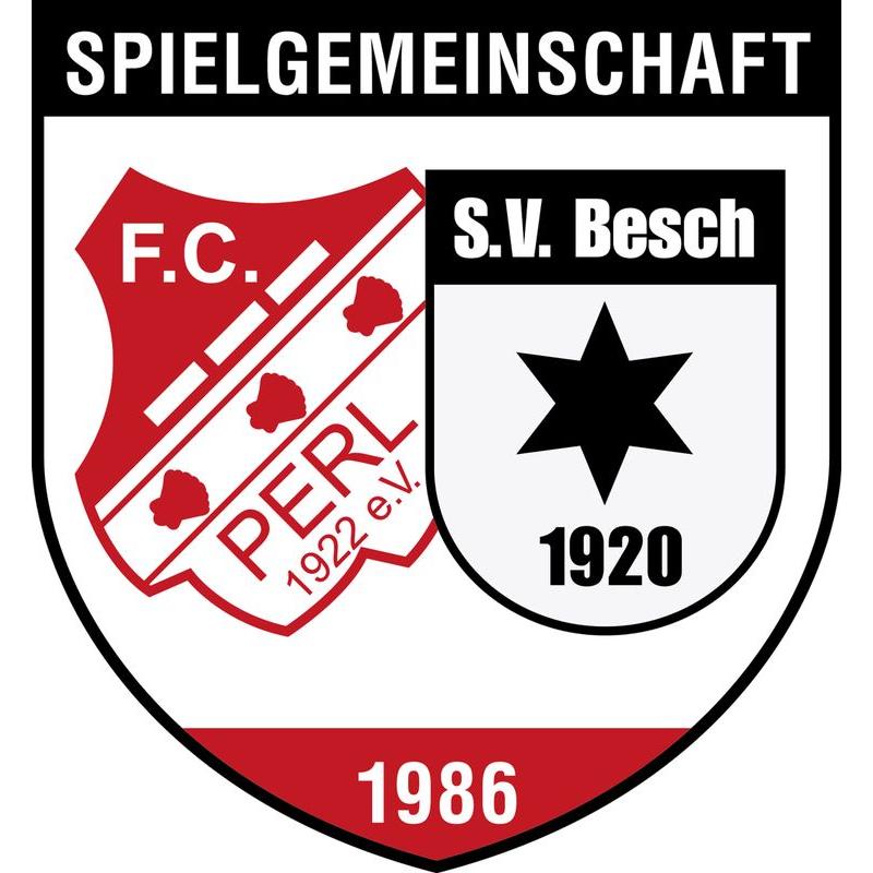 SG Perl Besch