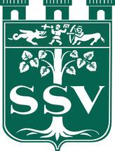 SSV Pachten
