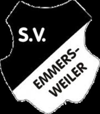 SV Emmersweiler