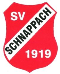 SV Schnappach