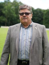 Volker Jochum