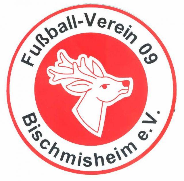 FV 09 Bischmisheim