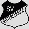 SV Ritterstrasse