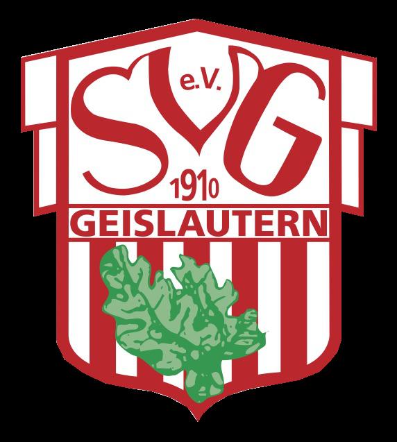 SV Geislautern