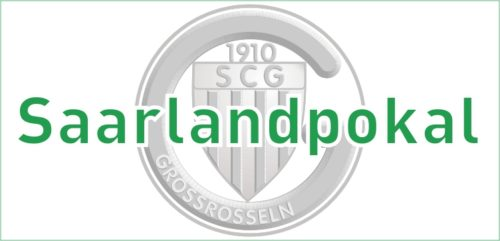 Saarlandpokal