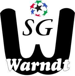 SG Warndt