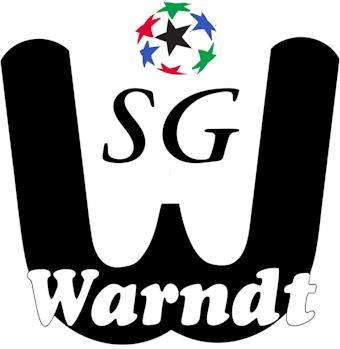 SG Warndt Kategorie